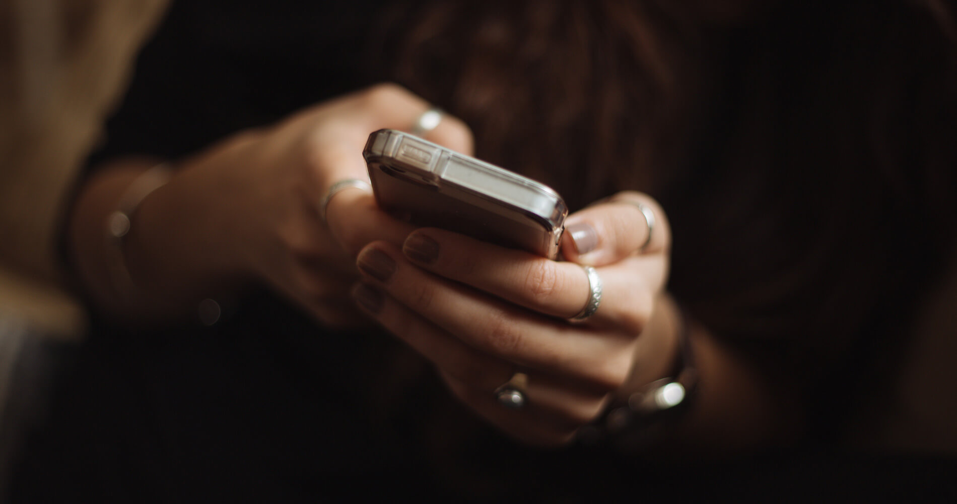 Denkfouten om vrijwilligers te werven op social media