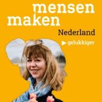 Mensen Maken Nederland
